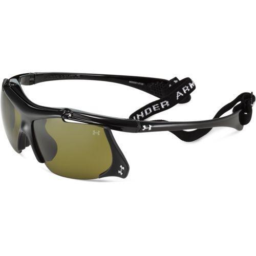 ce01901d66de Under Armour Flip Up Sunglasses | Baseball Sunglasses in 2019 | Flip ...