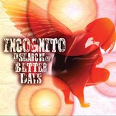 INCOGNITO https://records1001.wordpress.com/