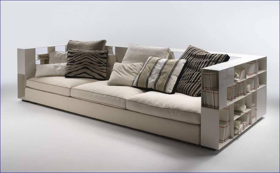 divano fai da te cerca con google design divano