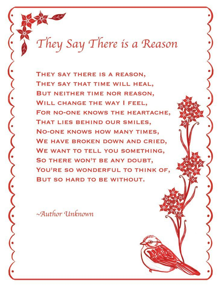 Stillborn Quotes Awesome Poems For Stillborn Baby Twin Birthday Poemsromco