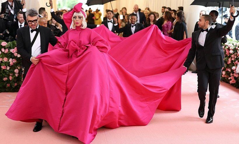 Elegant Mermaid Black Celebrity Dresses 2019 One Shoulder