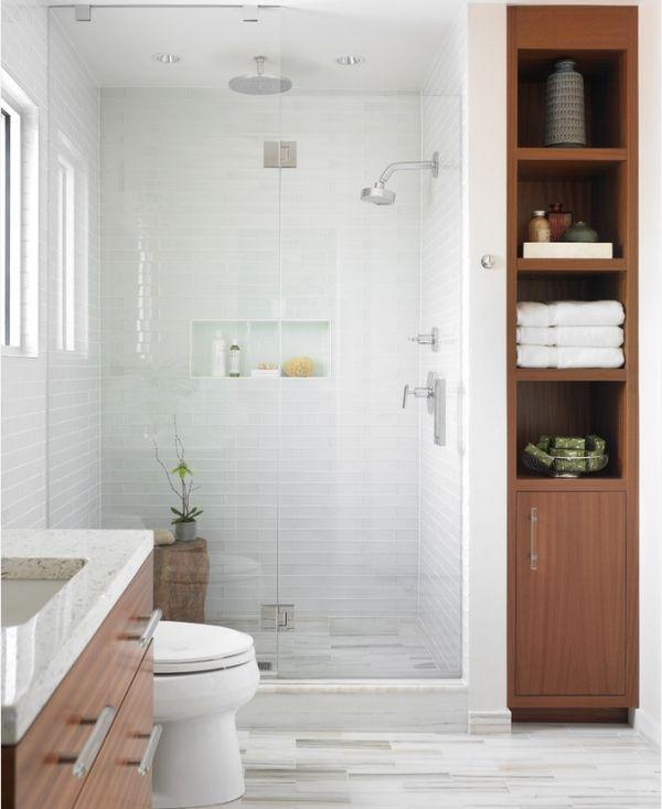 Jak Urządzić łazienkę Trendy 2016 Strona 3 Dom Wppl