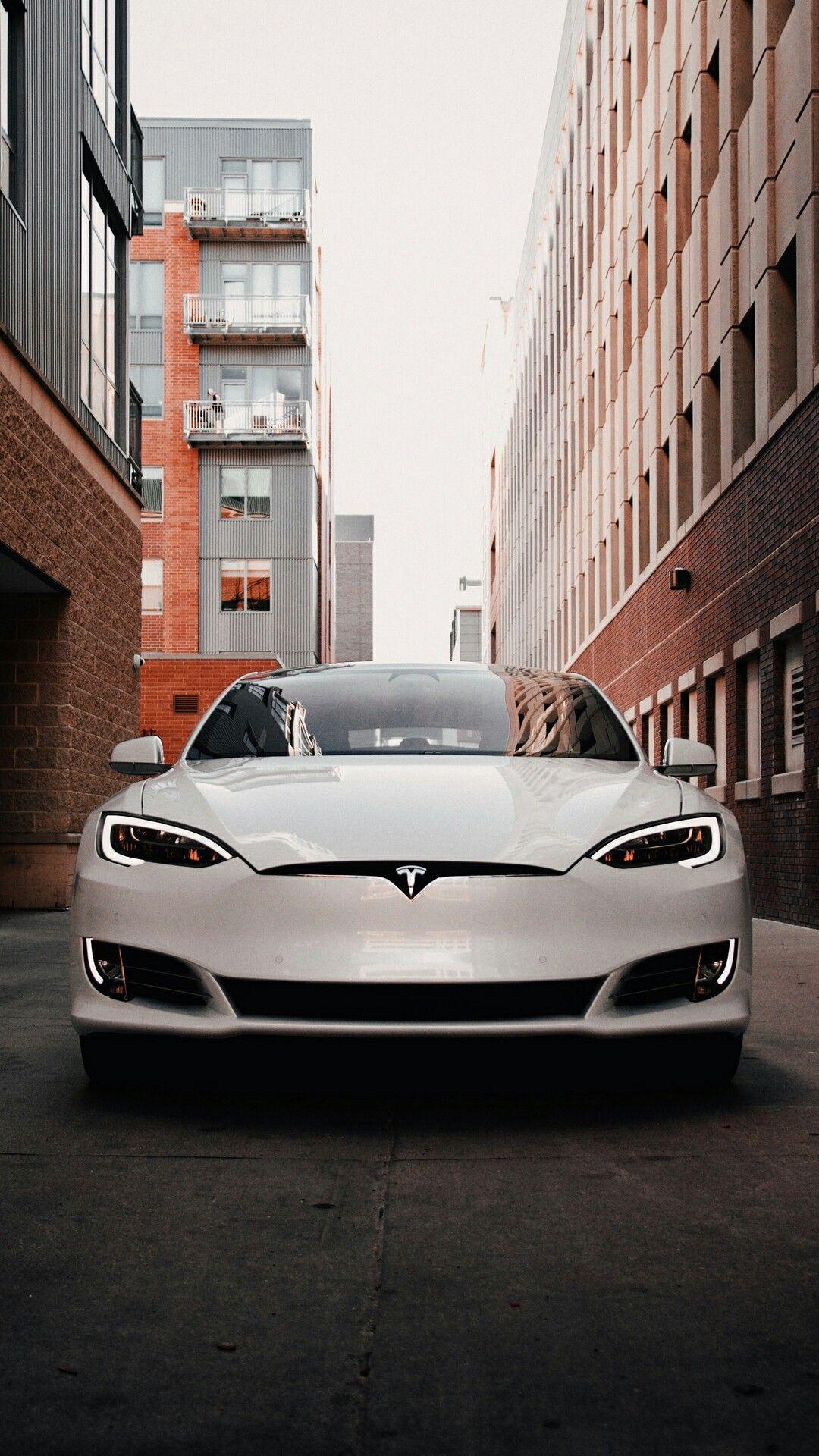 Pin by Derek Sember on Tesla in 2020 (With images) Tesla