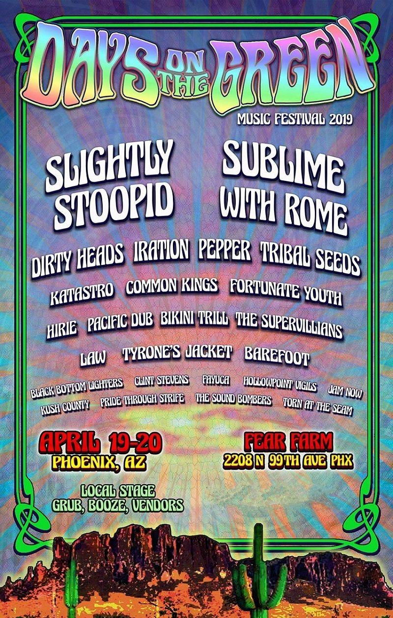 sonic temple festival promo code