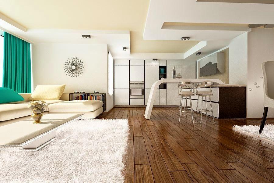 Design Interior Casa In Constanta Amenajari Interioare Case