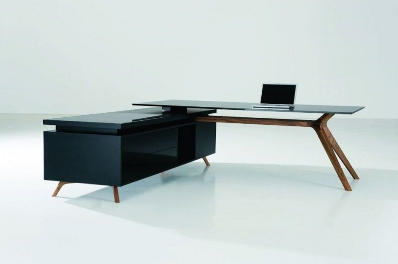 minimalist office furniture - buscar con google | retail