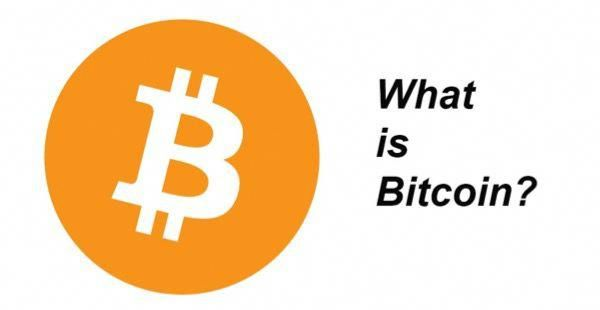 Bitcoin Meaning Wiki India To Inr How Get