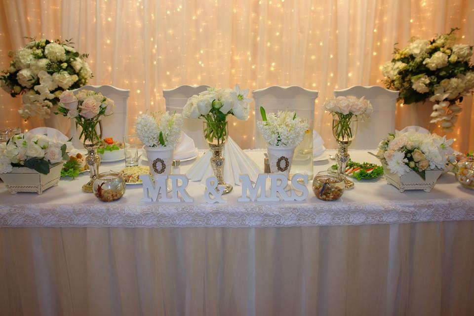 Pin By Natalja Stugle On Wedding Decorations Pinterest Weddings