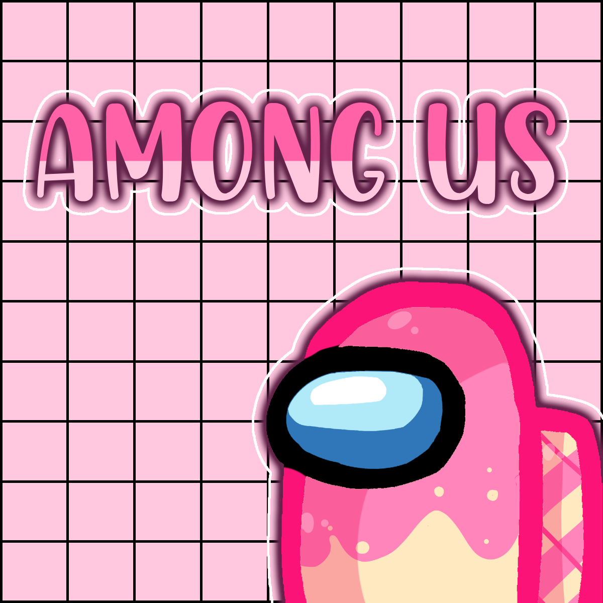 Among Us 2 Cancelled New Content Headed To Among Us 1 Ign Most Popular Games Cute Wallpapers Popular Games