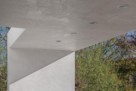 Ästhetische Fassaden   Caparol