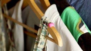 Wenn du kreativ mit Sugru sein willst, dann hilft dir dieser Artikel mit 10 Ideen für Sugru weiter! Like <3 Repin <3