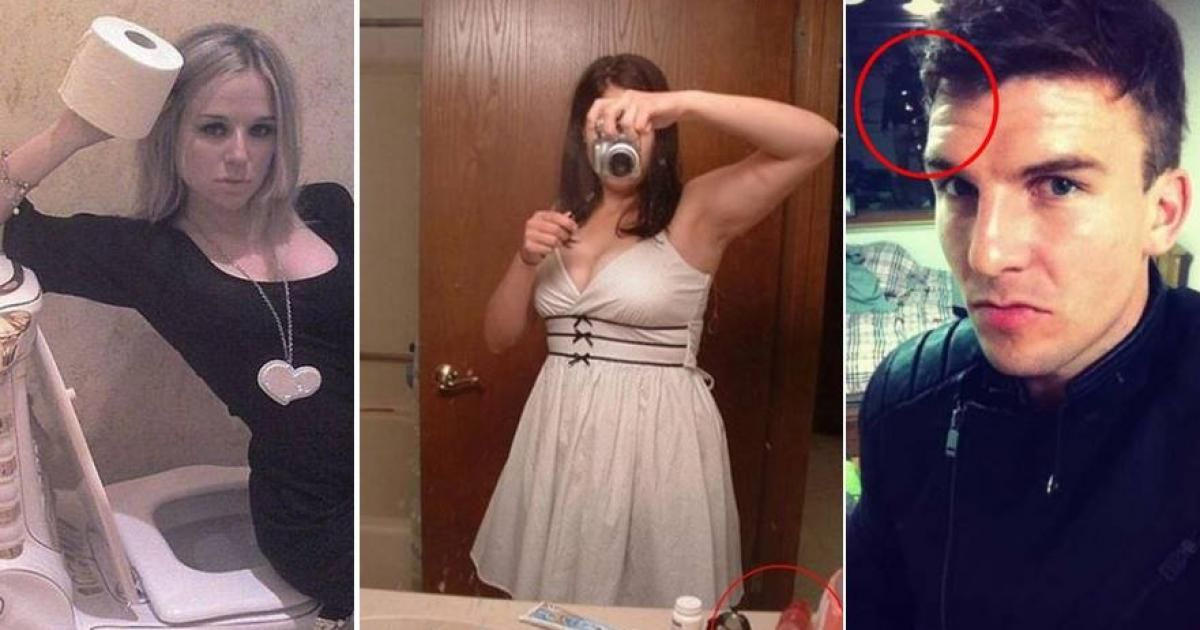 Desde que se puso de moda los Selfies, no han parado de aparecer fotos y más fotos de este estilo. Pese a que ya ha pasado un tiempo desde que se puso de moda, a día de hoy es algo totalmente ligado a las redes sociales y está presente en todo momento. Todo el mundo alguna vez se ha sacado una selfie ya sea para alguna red social o simplemente por aburrimiento, pero unas personas salen mejor que otras en las selfies y por ello en la cuenta de algunas personas se pueden ver más fotos estilo…