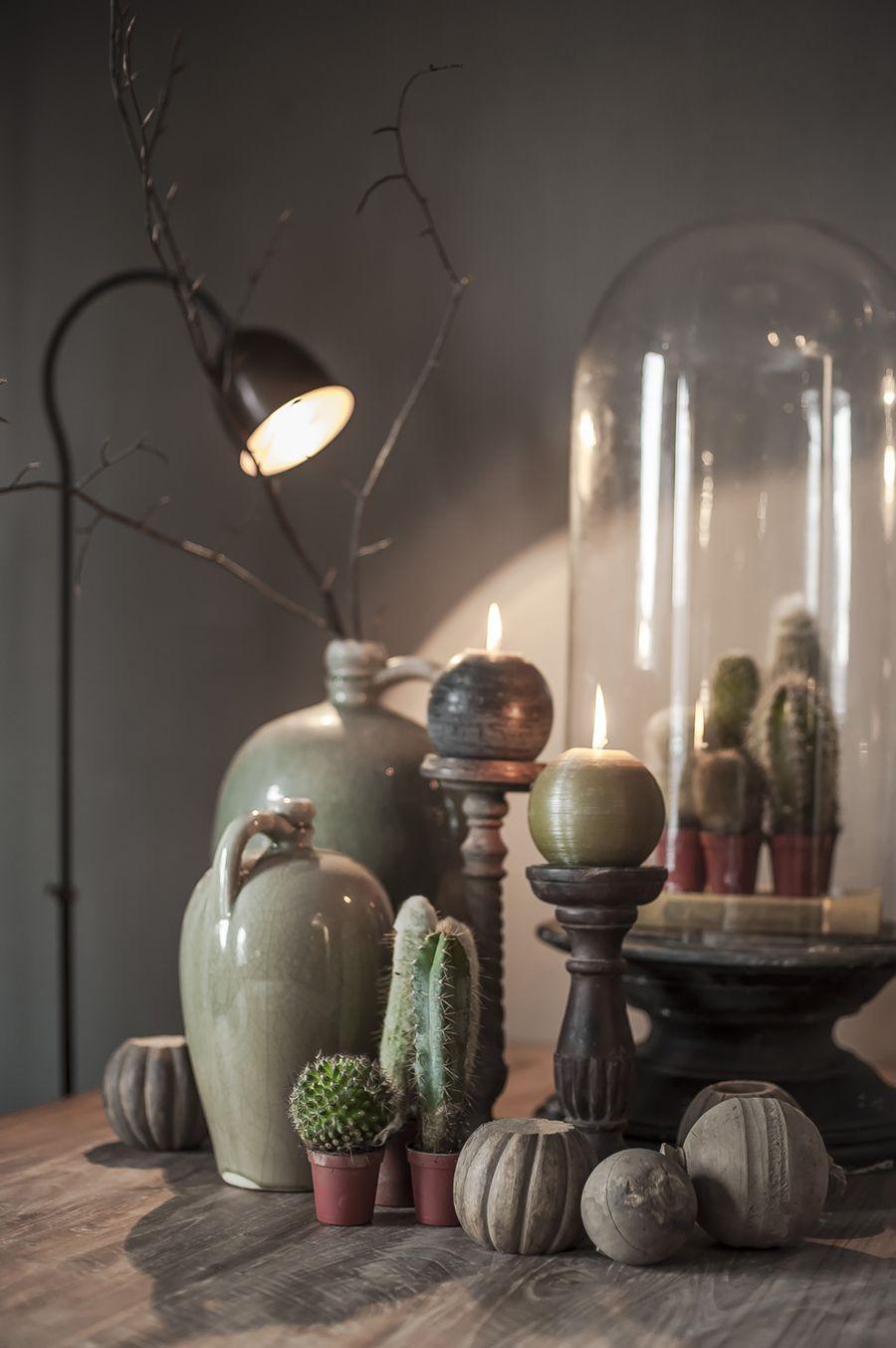 woonaccessoires en oud houten accessoires hoffz interieur wwwtwoonhuisnl
