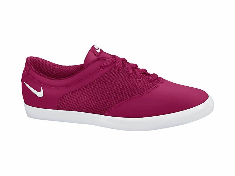 zapatos nike para mujer