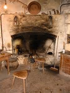 old fireplaces - Yahoo Image Search results