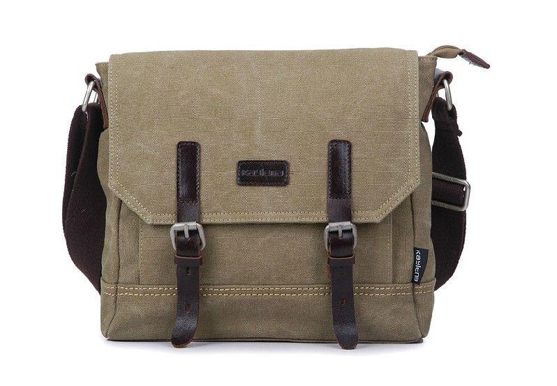 Mens messenger bags | Messenger bags | Pinterest