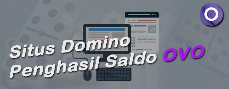 Situs Domino Penghasil Ovo Tertarik Buat Mencoba Baca Disini Permainan Kartu Main Game Poker