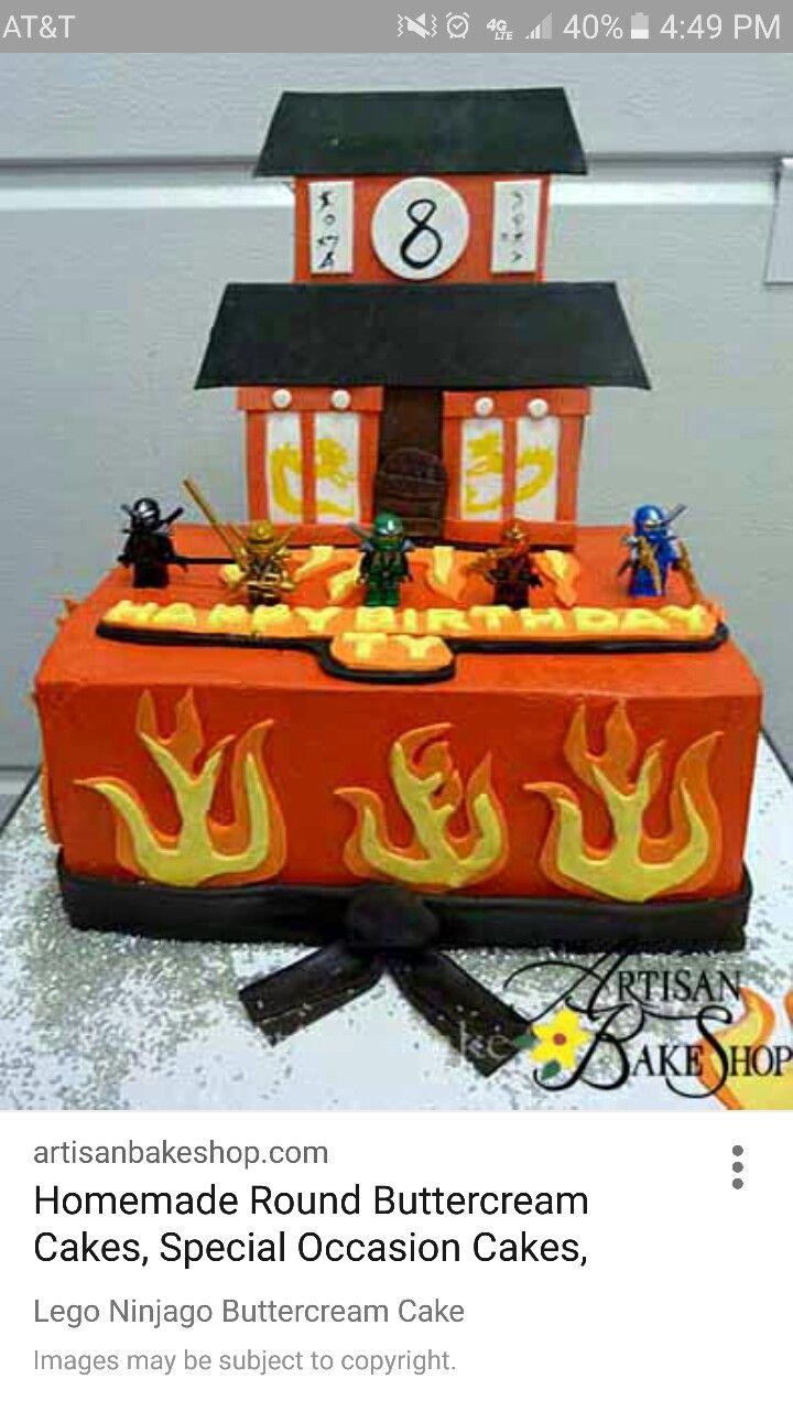 Andrew bday custom birthday cakes special occasion