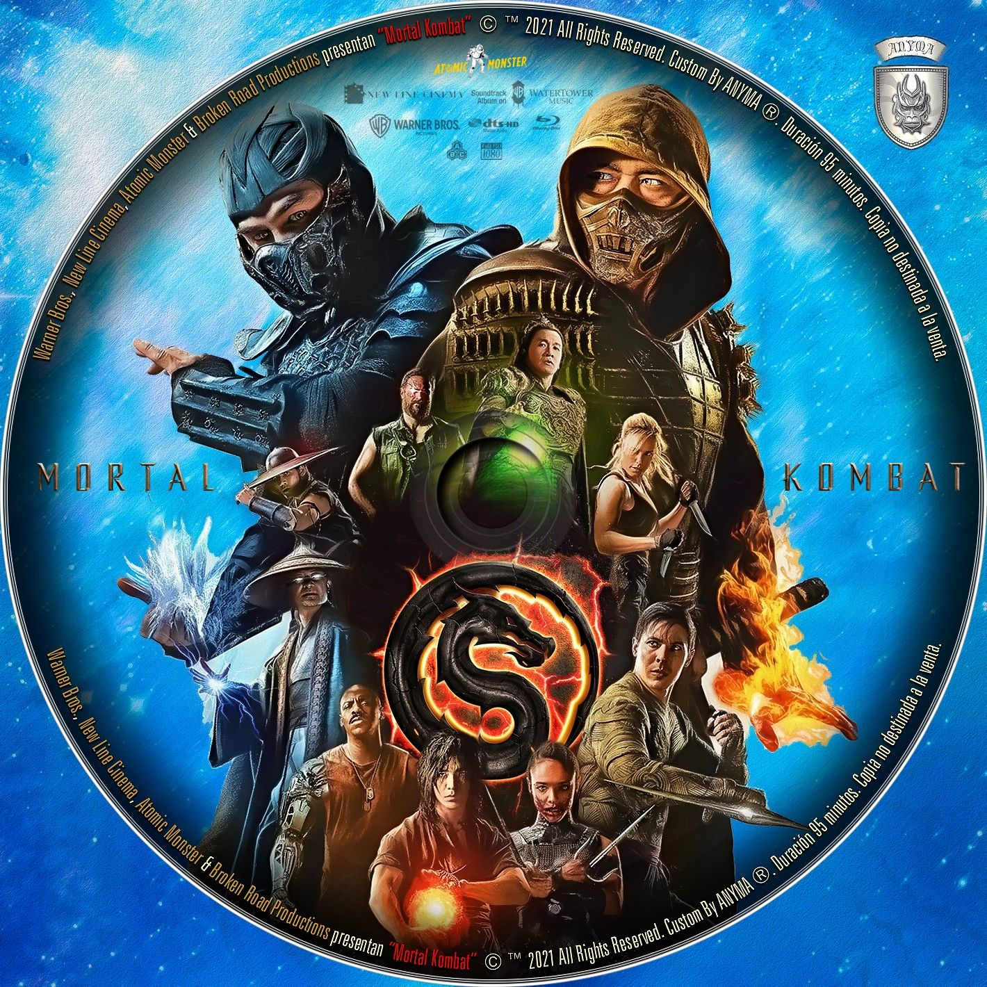 Mortal Kombat 2021 In 2021 Mortal Kombat Mortal Kombat Art Kitana Mortal Kombat