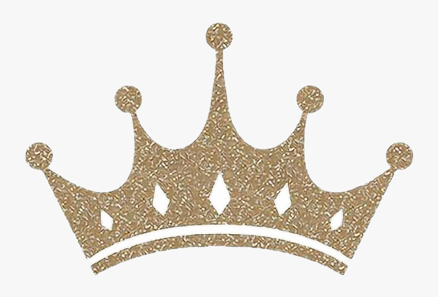 Queen Crown Png Image Transparent Background Transparent Background Queen Crown Clipart Png Download Is Free Transp Crown Png Queen Drawing Crown Silhouette