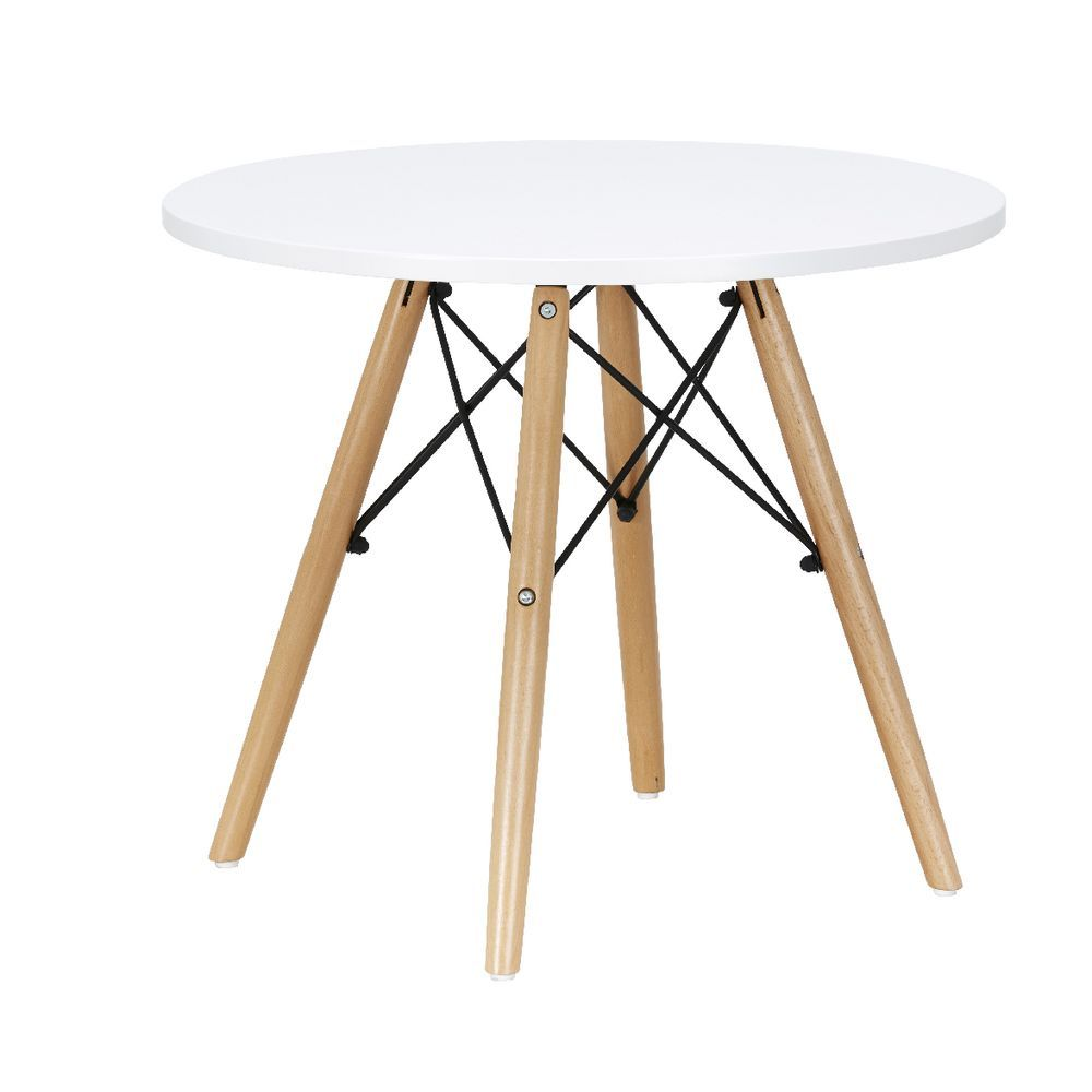 Officeworks Childrens Table And Chairs