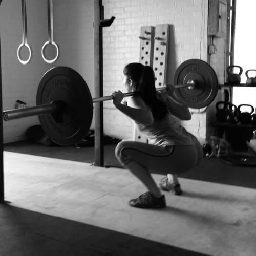 Pin on Fitness Rigs , Gear and Epuipment