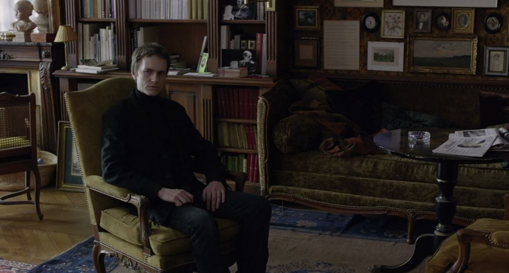 Amour (2012) – A film by Michael Haneke – Emmanuelle Riva, Jean-Louis Trintignant, Isabelle Huppert, Alexandre Tharaud (Download the movie) • http://facesofclassicalmusic.blogspot.gr/2016/03/amour-2012-film-by-michael-haneke.html