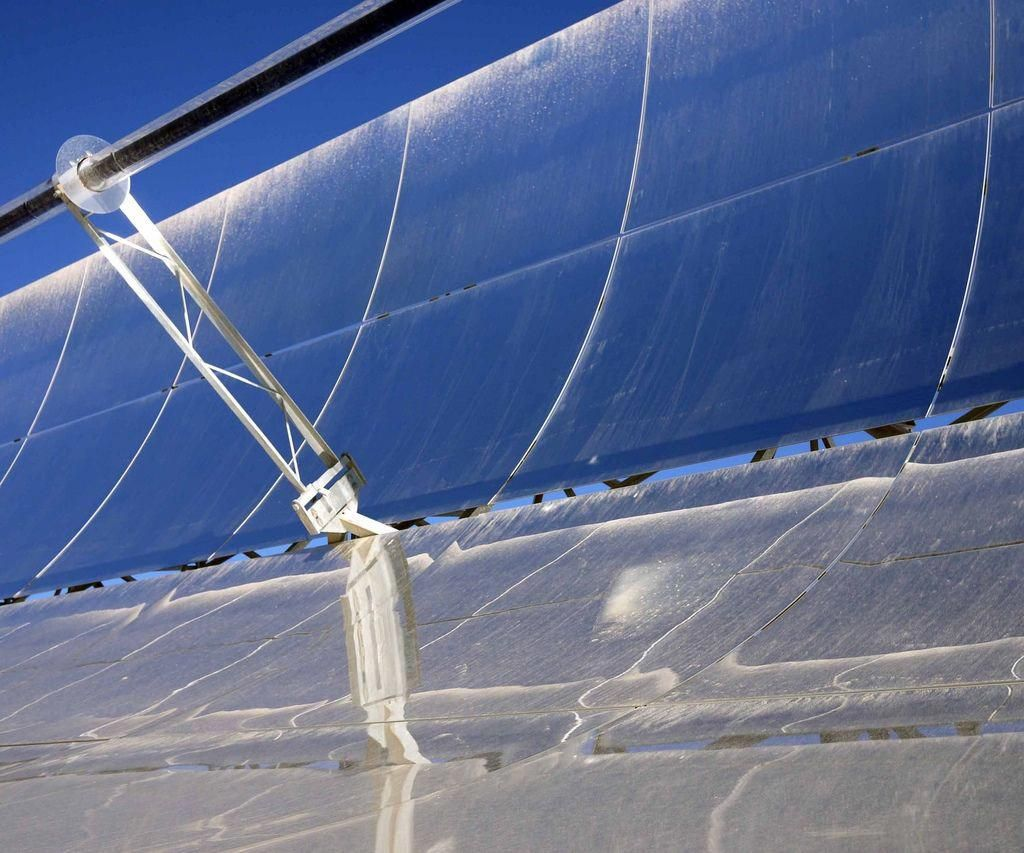 Green Energy For All Solar Energy Worksheets Making The