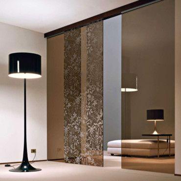 Portes Coulissantes Design Идеи для дома Pinterest Portes - Porte placard coulissante avec serrurier meudon