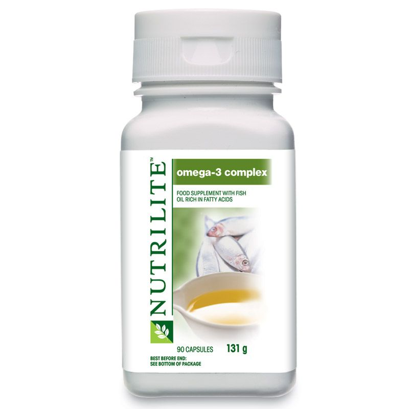 Nutrilite Omega 3 Plus Is A High Quality Concentrated Fish Oil Formations That Gives You An Easy Way To Add Essential Omega 3 Fatty Nutrilite Eye Health Amway