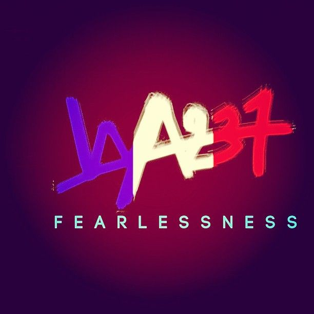 #wa237 www.weare237.com #behindtheback #creation #design #copyright #swag #Brand237 #team237 #FranceFlag #justfollowthelead #succes #fearlessness