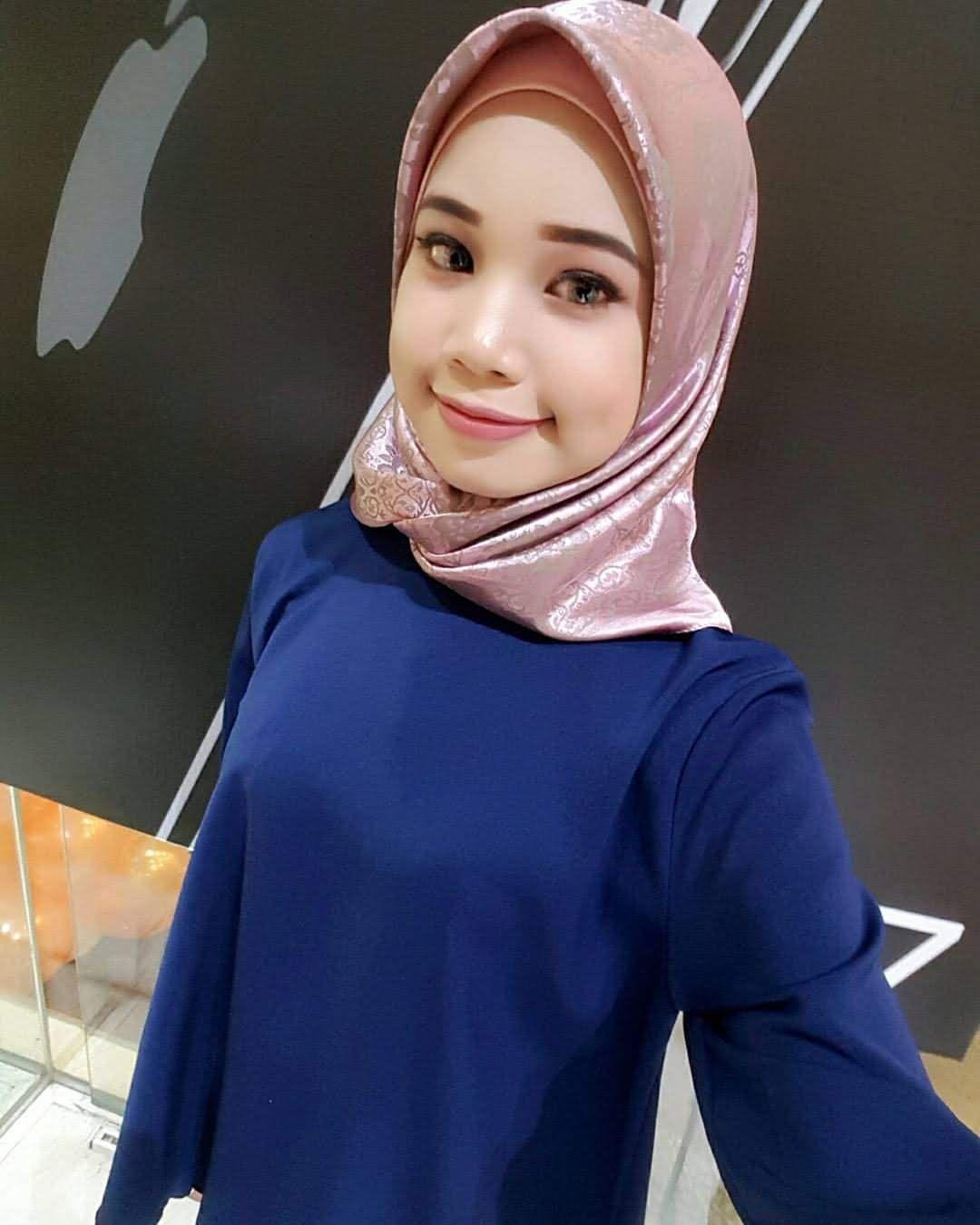 Pin On Women S Fashion In Hijaab