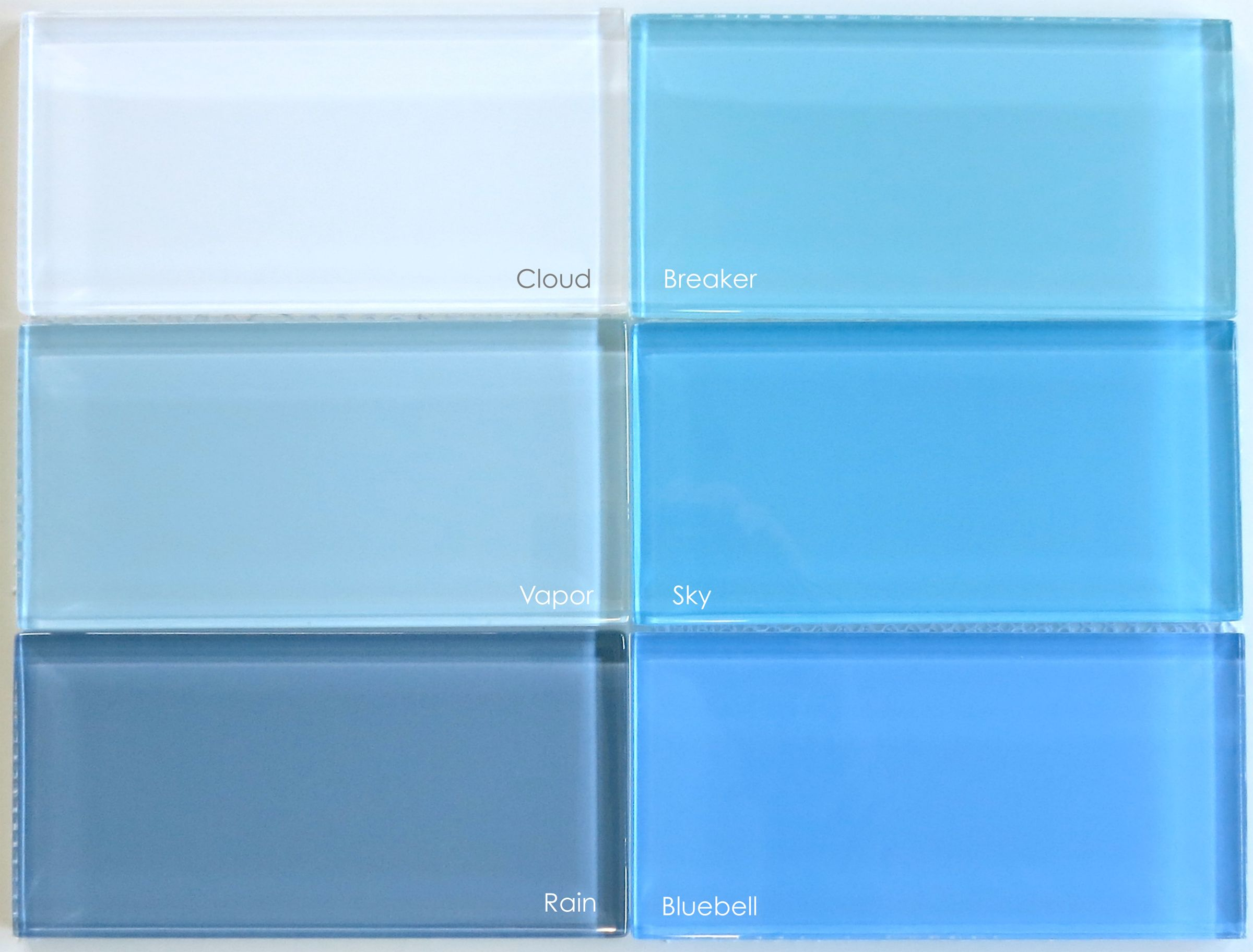 blue glass subway tileKitchen Design Fancy Glass Subway Tile Kitchen ...