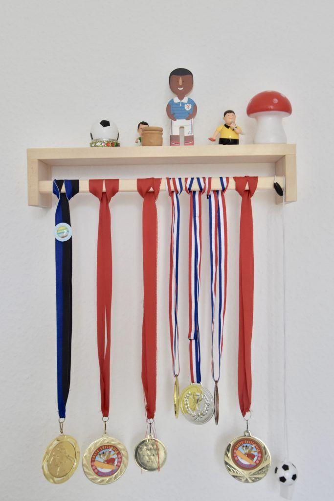 Photo of Ein perfekter Schreibtischplatz für ein Schulkind – der Swoppster sorgt für Bewegung (Werbung) – Heute ist Musik