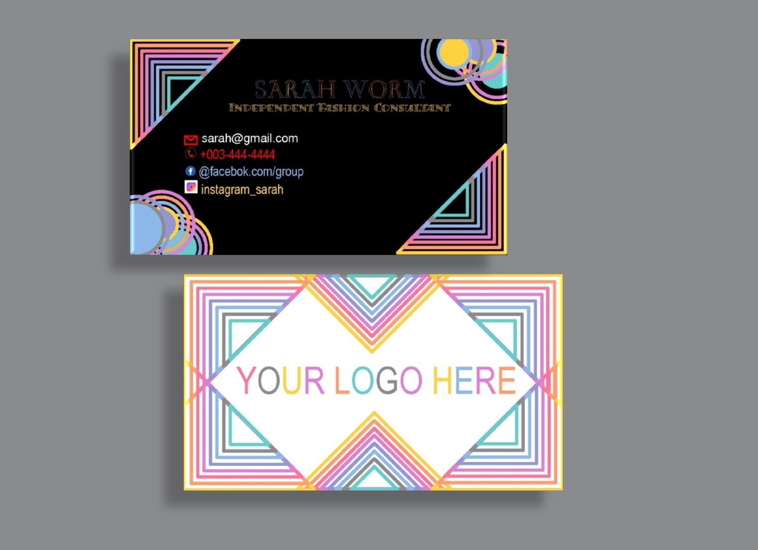 lula business cards business cards interpendet consultant home