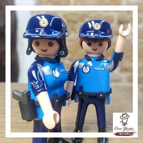 Hoy Es San Juan Patrón De La Policía Municipal De Madrid Policiademadrid Nuestros Clics En Sus Nuevos Uniformes Os Mandan Un Militar Policía Condecoraciones