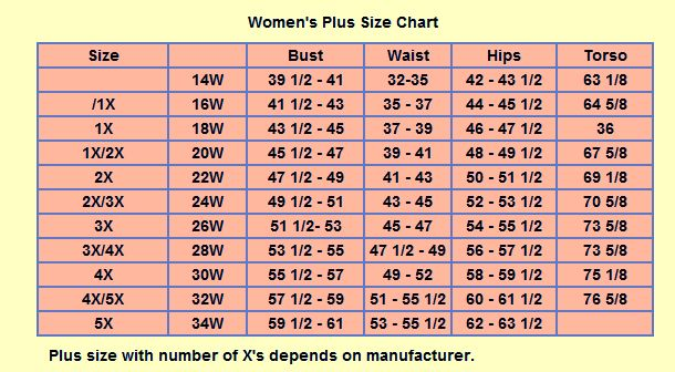 Lady hike one of  kind hiking underwear outdoor dresses skirts and shirts sizes xs to  unique items specifically designed for the also pant size chart dress inches shop helpful rh pinterest