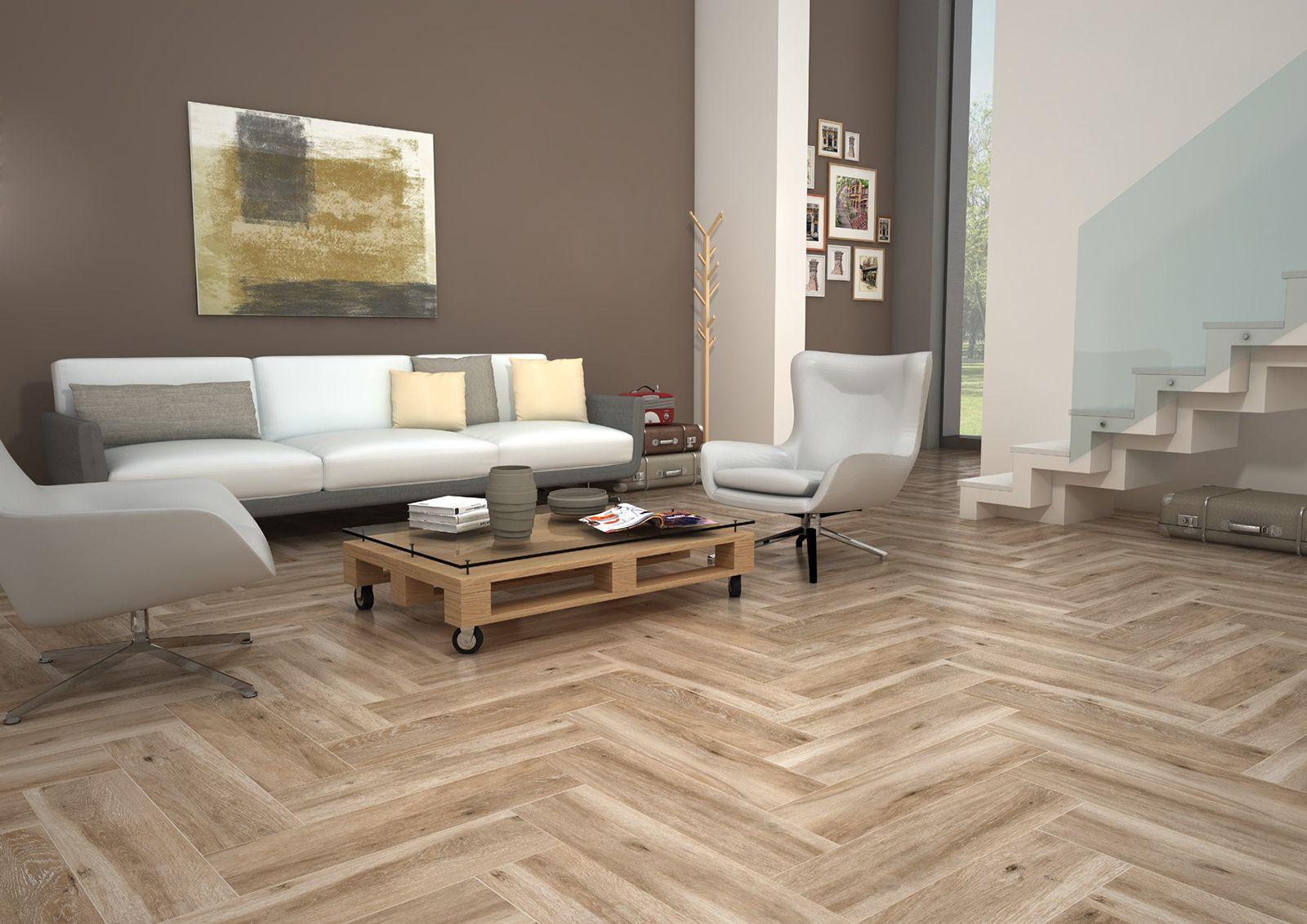 Myr ceramica denver pinterest denver myr ceramica denver ceramic flooringwood tilesdenver dailygadgetfo Choice Image