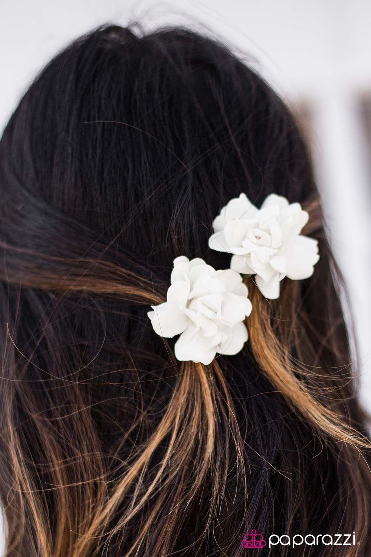 Summer fields hair clips only 5 a piece pinterest hair summer fields mightylinksfo