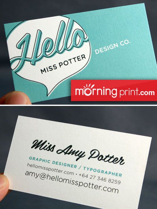 Businesscard raised ink business card on morningprints heavy businesscard raised ink business card on morningprints heavy nouveau 16pt stock colourmoves