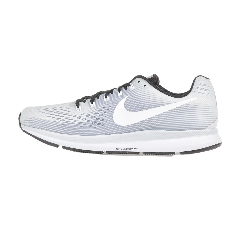 949d3f6a9a NIKE – Ανδρικά αθλητικά παπούτσια NIKE AIR ZOOM PEGASUS 34 TB λευκά Ανδρικά  Παπούτσια