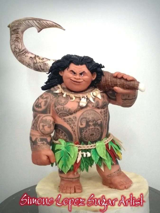 maui kakamora and other legends of oceania english edition