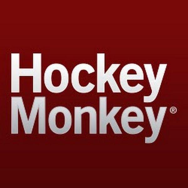 Hockeymonkey The North Face Logo Hockey Equipment North Face Logo