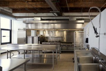 kitchen design chicago. Chicago  IL pop up space Kitchen Catering Event Space