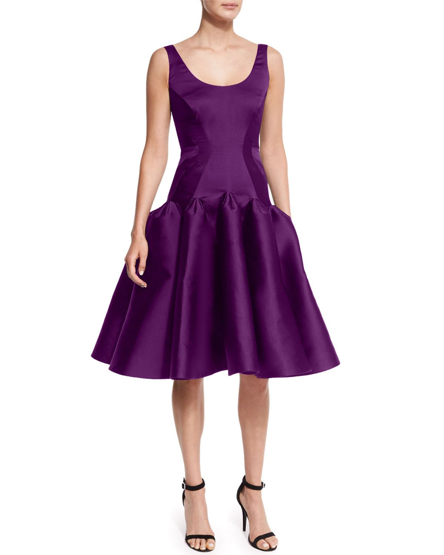 Vistoso Vestidos De Novia Neiman Marcus Ornamento - Vestido de Novia ...