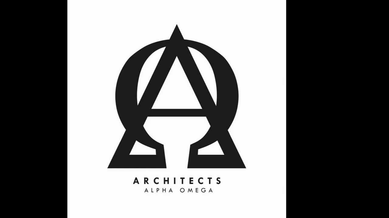 alpha and omega | Lead On #1 | Pinterest