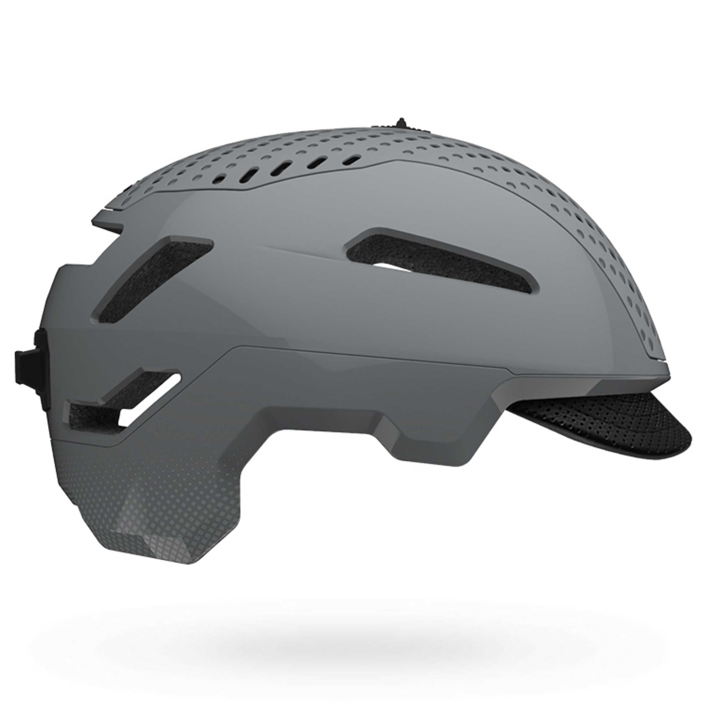 Bell's Annex helmet targets the demanding commuter | ACQUIRE