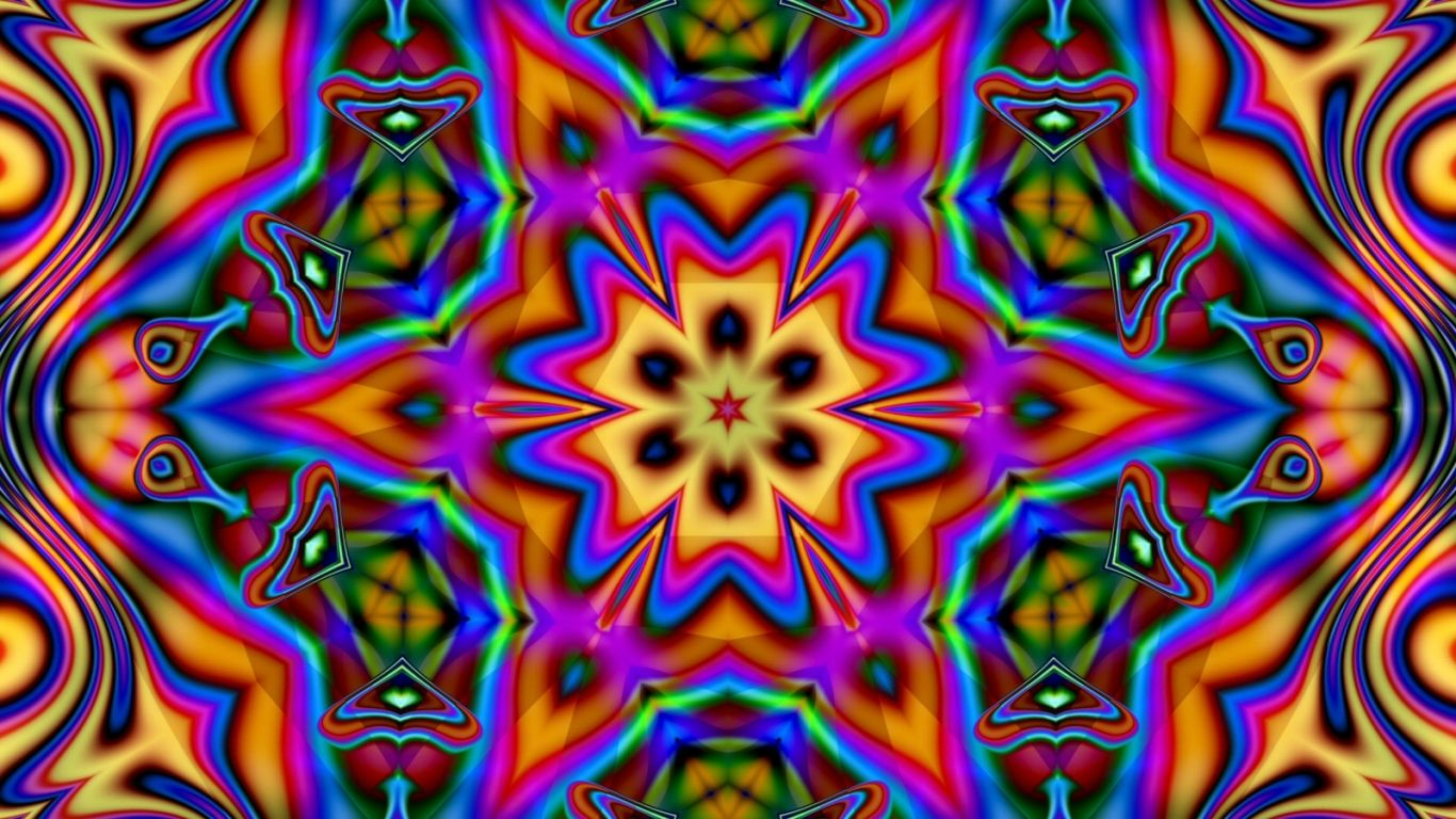 Hippie Trippy Wallpapers 1080p With Images Hippie Wallpaper