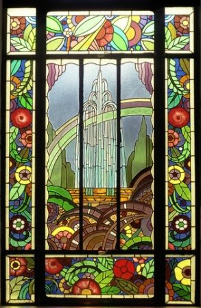 Aol Image Search Result For Http Stainedglasslessons Net Wp Content Uploads 2012 01 Stainedglasswi Stained Glass Stained Glass Designs Stained Glass Windows