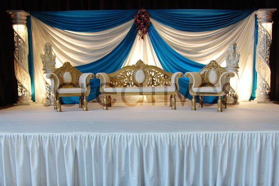 21 stunning nigerian traditional engagement wedding ceremony 21 stunning nigerian traditional engagement wedding ceremony stages my dream wedding pinterest engagement weddings and nigerian weddings junglespirit Images